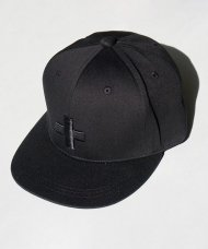PIUORO/CAP(BLACK)<img class='new_mark_img2' src='https://img.shop-pro.jp/img/new/icons1.gif' style='border:none;display:inline;margin:0px;padding:0px;width:auto;' />