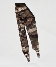 PIUORO/SCALF BRACELET(CAMO)<img class='new_mark_img2' src='https://img.shop-pro.jp/img/new/icons1.gif' style='border:none;display:inline;margin:0px;padding:0px;width:auto;' />