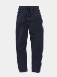 KITH NYC/KITH KNIT MALONE SWEATPANT<img class='new_mark_img2' src='https://img.shop-pro.jp/img/new/icons50.gif' style='border:none;display:inline;margin:0px;padding:0px;width:auto;' />