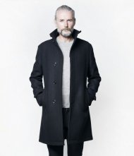 junhashimoto2019AW/ STAND COLLAR COAT(BLACK)<img class='new_mark_img2' src='https://img.shop-pro.jp/img/new/icons1.gif' style='border:none;display:inline;margin:0px;padding:0px;width:auto;' />