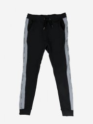 BLVCK PARIS/BLVCK SWEATS<img class='new_mark_img2' src='https://img.shop-pro.jp/img/new/icons1.gif' style='border:none;display:inline;margin:0px;padding:0px;width:auto;' />