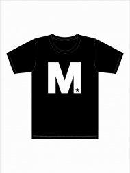 (予約)M/crew neck t-shirts (M)(black)期日:8/18 19時まで<img class='new_mark_img2' src='https://img.shop-pro.jp/img/new/icons1.gif' style='border:none;display:inline;margin:0px;padding:0px;width:auto;' />