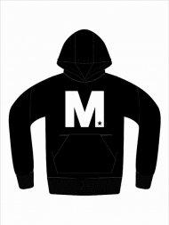 (予約)M/washed pullover parka (M)(black)期日:8/18 19時まで<img class='new_mark_img2' src='https://img.shop-pro.jp/img/new/icons1.gif' style='border:none;display:inline;margin:0px;padding:0px;width:auto;' />