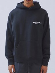 FOG ESSENTIALS/F.O.G BOXY SWEAT HOODIE(BLACK)<img class='new_mark_img2' src='https://img.shop-pro.jp/img/new/icons1.gif' style='border:none;display:inline;margin:0px;padding:0px;width:auto;' />