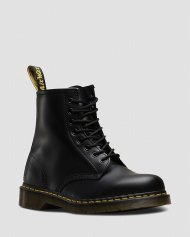 Dr.Martens/1460 8ホールブーツ<img class='new_mark_img2' src='https://img.shop-pro.jp/img/new/icons1.gif' style='border:none;display:inline;margin:0px;padding:0px;width:auto;' />