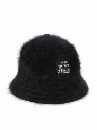 TMT2019AW/FURGORA CASUAL HAT(BLACK)<img class='new_mark_img2' src='https://img.shop-pro.jp/img/new/icons1.gif' style='border:none;display:inline;margin:0px;padding:0px;width:auto;' />