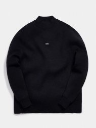 KITH NYC/KITH KNIT L/S MOCK NECK<img class='new_mark_img2' src='https://img.shop-pro.jp/img/new/icons50.gif' style='border:none;display:inline;margin:0px;padding:0px;width:auto;' />