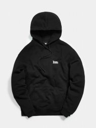 KITH NYC/KITH WILLIAMS III HOODIE<img class='new_mark_img2' src='https://img.shop-pro.jp/img/new/icons50.gif' style='border:none;display:inline;margin:0px;padding:0px;width:auto;' />