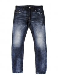 DIESEL/Thommer JoggJeans 069KD<img class='new_mark_img2' src='https://img.shop-pro.jp/img/new/icons1.gif' style='border:none;display:inline;margin:0px;padding:0px;width:auto;' />