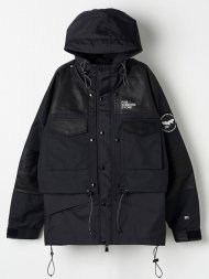 FORSOMEONE2020SS/MOUNTAIN PARKA<img class='new_mark_img2' src='https://img.shop-pro.jp/img/new/icons24.gif' style='border:none;display:inline;margin:0px;padding:0px;width:auto;' />
