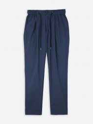 Junhashimoto2020SS/SARASARA PANTS(NAVY)<img class='new_mark_img2' src='https://img.shop-pro.jp/img/new/icons24.gif' style='border:none;display:inline;margin:0px;padding:0px;width:auto;' />