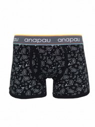 anapau/クジラペイズリー(BLACK)<img class='new_mark_img2' src='https://img.shop-pro.jp/img/new/icons1.gif' style='border:none;display:inline;margin:0px;padding:0px;width:auto;' />