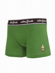 anapau/BEAR(GREEN)<img class='new_mark_img2' src='https://img.shop-pro.jp/img/new/icons1.gif' style='border:none;display:inline;margin:0px;padding:0px;width:auto;' />