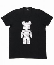 BE@RBRICK×TMT/S/SL RAFI JERSEY(WHITE CAMO)(BLACK)<img class='new_mark_img2' src='https://img.shop-pro.jp/img/new/icons50.gif' style='border:none;display:inline;margin:0px;padding:0px;width:auto;' />