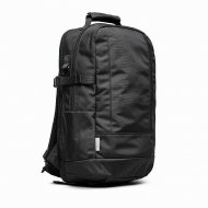 DSPTCH/DAYPACK<img class='new_mark_img2' src='https://img.shop-pro.jp/img/new/icons1.gif' style='border:none;display:inline;margin:0px;padding:0px;width:auto;' />