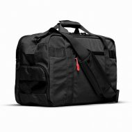 DSPTCH/GYM/WORK BAG<img class='new_mark_img2' src='https://img.shop-pro.jp/img/new/icons1.gif' style='border:none;display:inline;margin:0px;padding:0px;width:auto;' />