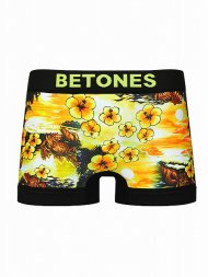 Betones/KALILANI-KAI001-3-YELLOW<img class='new_mark_img2' src='https://img.shop-pro.jp/img/new/icons1.gif' style='border:none;display:inline;margin:0px;padding:0px;width:auto;' />