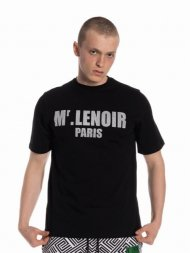 Mr.Lenoir/TEE SHIRT INSERTED<img class='new_mark_img2' src='https://img.shop-pro.jp/img/new/icons1.gif' style='border:none;display:inline;margin:0px;padding:0px;width:auto;' />