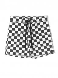 (予約)Marbles/Walkway Checker Shorts ver2 <img class='new_mark_img2' src='https://img.shop-pro.jp/img/new/icons1.gif' style='border:none;display:inline;margin:0px;padding:0px;width:auto;' />