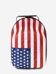 BLACK CLOVER/HAT CADDIE USA<img class='new_mark_img2' src='https://img.shop-pro.jp/img/new/icons1.gif' style='border:none;display:inline;margin:0px;padding:0px;width:auto;' />