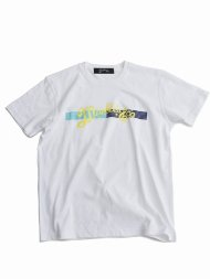 MARBLES/SEPARATE BOX TEE / WHITE<img class='new_mark_img2' src='https://img.shop-pro.jp/img/new/icons1.gif' style='border:none;display:inline;margin:0px;padding:0px;width:auto;' />