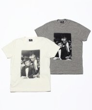 TMT/S/SL RAFI JERSEY TEE(GREAT MANS)<img class='new_mark_img2' src='https://img.shop-pro.jp/img/new/icons1.gif' style='border:none;display:inline;margin:0px;padding:0px;width:auto;' />