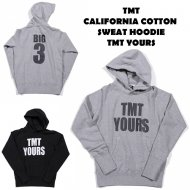TMT2021SS/CALIFORNIA COTTON SWEAT HOODIE(TMT YOURS) <img class='new_mark_img2' src='https://img.shop-pro.jp/img/new/icons1.gif' style='border:none;display:inline;margin:0px;padding:0px;width:auto;' />