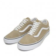 VANS/USA企画 OLD SKOOL INCENSE/TRUE WHITE <img class='new_mark_img2' src='https://img.shop-pro.jp/img/new/icons1.gif' style='border:none;display:inline;margin:0px;padding:0px;width:auto;' />