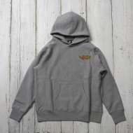 SC-SubCulture-/SCロゴ HOODIE<img class='new_mark_img2' src='https://img.shop-pro.jp/img/new/icons1.gif' style='border:none;display:inline;margin:0px;padding:0px;width:auto;' />