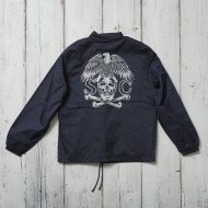 SC-SubCulture-/COACHES JACKET<img class='new_mark_img2' src='https://img.shop-pro.jp/img/new/icons1.gif' style='border:none;display:inline;margin:0px;padding:0px;width:auto;' />