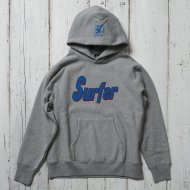 SC-SubCulture-/SURFER HOODIE<img class='new_mark_img2' src='https://img.shop-pro.jp/img/new/icons1.gif' style='border:none;display:inline;margin:0px;padding:0px;width:auto;' />