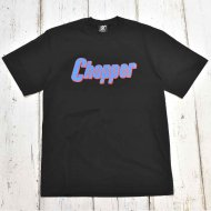 SC-SubCulture-/CHOPPER T-SHIRT(BLACK/BLUE)<img class='new_mark_img2' src='https://img.shop-pro.jp/img/new/icons1.gif' style='border:none;display:inline;margin:0px;padding:0px;width:auto;' />
