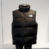 THE NORTH FACE/1996 RETRO NUPTSE VEST 日本未発売<img class='new_mark_img2' src='https://img.shop-pro.jp/img/new/icons1.gif' style='border:none;display:inline;margin:0px;padding:0px;width:auto;' />