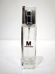 M original perfume (sea&wood)<img class='new_mark_img2' src='https://img.shop-pro.jp/img/new/icons55.gif' style='border:none;display:inline;margin:0px;padding:0px;width:auto;' />