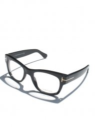 TOM FORD EYEWEAR FRAMES(FT5040-520B5)<img class='new_mark_img2' src='//img.shop-pro.jp/img/new/icons1.gif' style='border:none;display:inline;margin:0px;padding:0px;width:auto;' />
