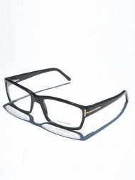 TOM FORD EYEWEAR/FRAMES(FT5013-540B5)<img class='new_mark_img2' src='//img.shop-pro.jp/img/new/icons50.gif' style='border:none;display:inline;margin:0px;padding:0px;width:auto;' />