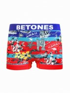 BETONES KIDS/VACATION NA001K-1-NAVY<img class='new_mark_img2' src='https://img.shop-pro.jp/img/new/icons1.gif' style='border:none;display:inline;margin:0px;padding:0px;width:auto;' />