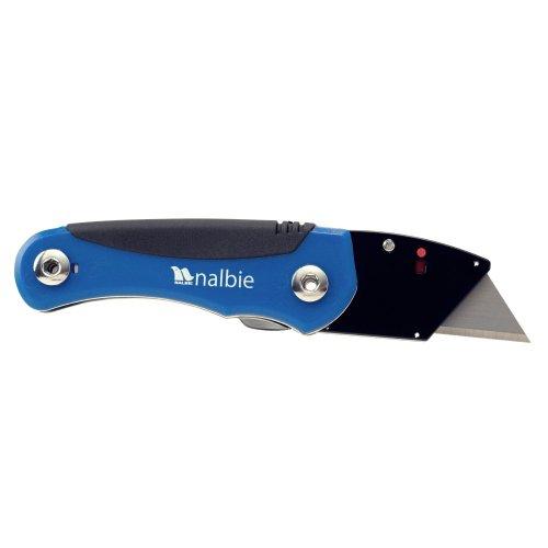 ナルビー ポータブルナイフ