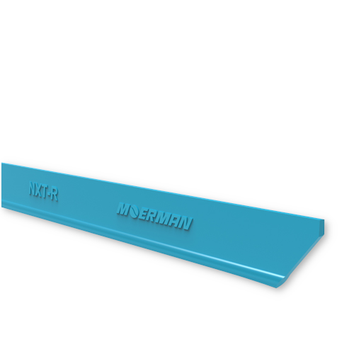 モアマン NXT-R リクイディター用ネクスターラバー(替えゴム)