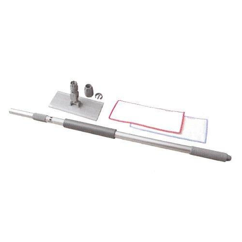 3M イージーマルチクリーニングツール スターターキット