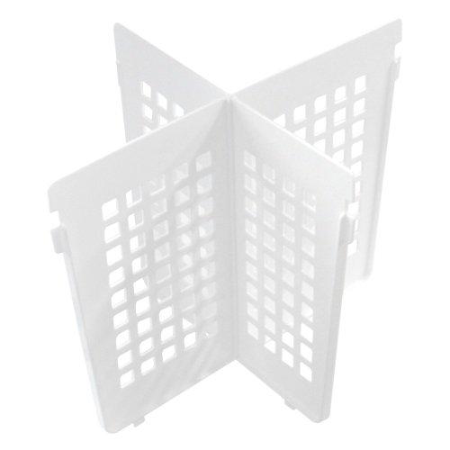 ヤマザキ コンドル インナーバスケット仕切板A