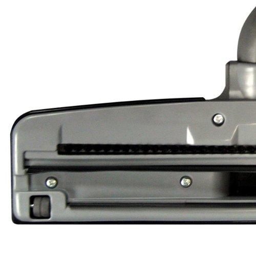日立 床用吸口D-321