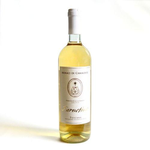 修道院ワインフォーマルギフト のイメージ