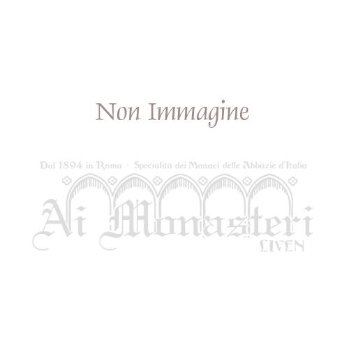 Ai Monasteri 香水サンプル のイメージ