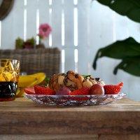 TRIA プレート 全5色 皿 食器