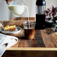 CAST アイスティーグラス《350mlサイズ》 KINTO