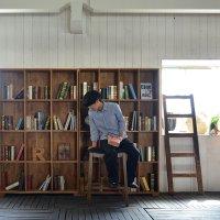 50%OFFセール!【アザレア】バーチェア 背もたれなし(PJH001) 椅子 おしゃれ 人気 シンプル 完成品