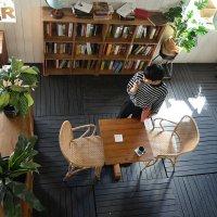 ★送料無料 チーク【ルミナ】サイドテーブル<br>直輸入 木製家具 アジアン家具 雑貨