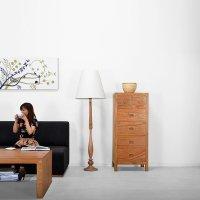送料無料!!ミンディ【タニア】ドロワーズ<br>アジアン家具の店<br>CORIGGE MARKET
