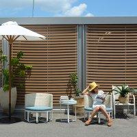 【オーランド】サイドテーブル 45×45 送料無料 直輸入 北欧家具 木製家具 アジアン家具 雑貨